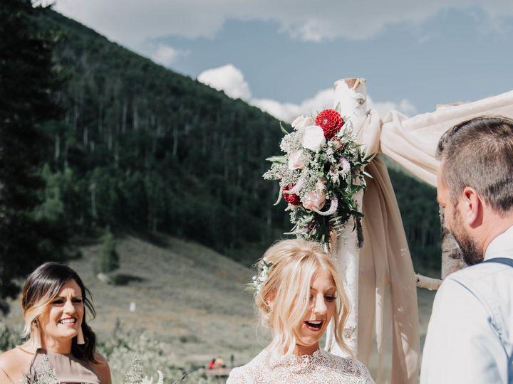 Tmx 1505766575310 Desmet 283 Golden, Colorado wedding officiant