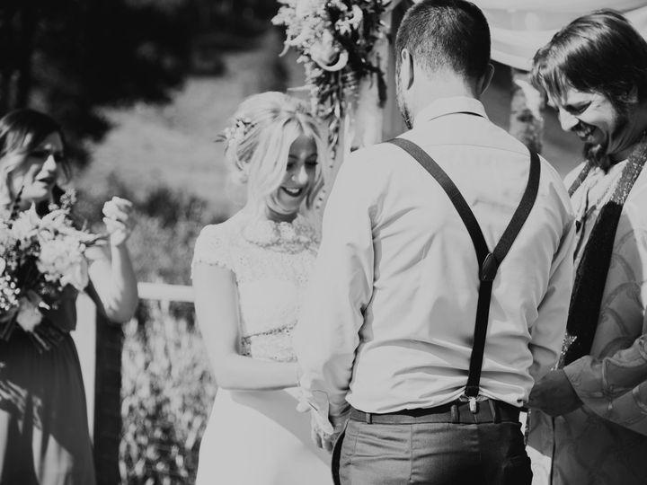 Tmx 1505766593295 Desmet 289 Golden, Colorado wedding officiant