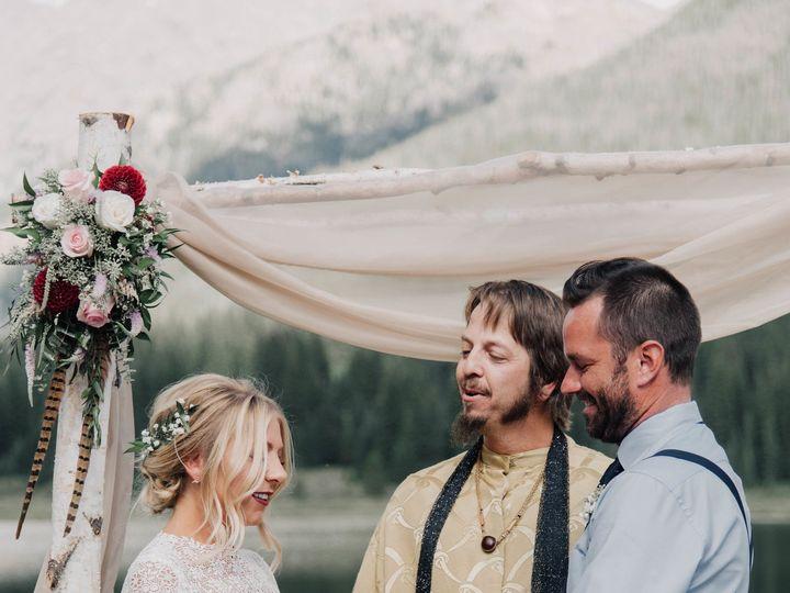 Tmx 1505766702941 Desmet 311 Golden, Colorado wedding officiant