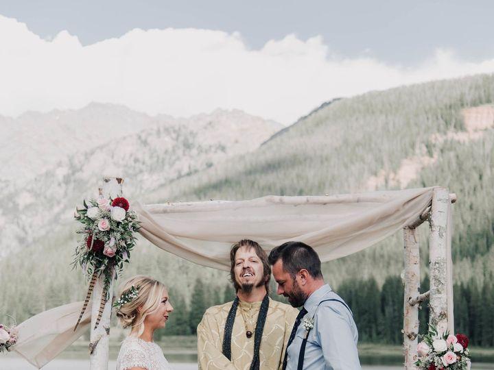 Tmx 1505766775591 Desmet 327 Golden, Colorado wedding officiant