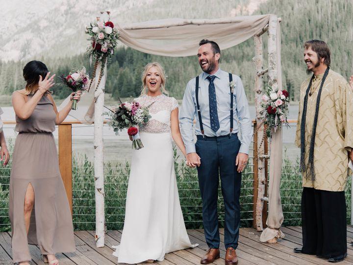Tmx 1505766833218 Desmet 339 Golden, Colorado wedding officiant