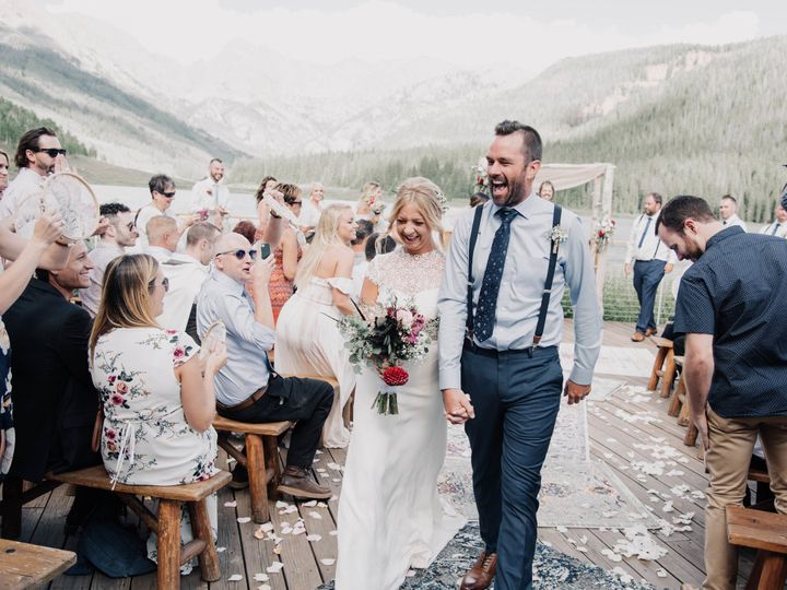 Tmx 1505766870386 Desmet 344 Golden, Colorado wedding officiant