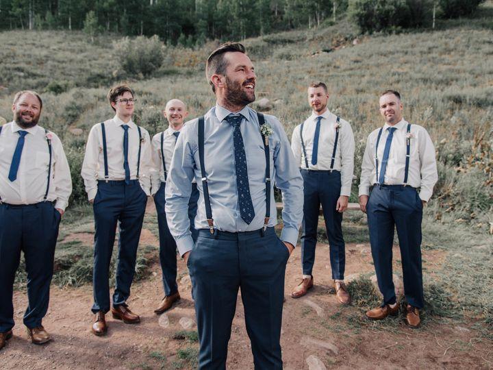 Tmx 1505767083111 Desmet 465 Golden, Colorado wedding officiant