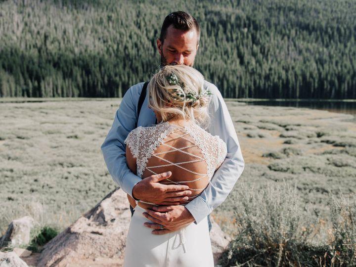 Tmx 1505767191636 Desmet 588 Golden, Colorado wedding officiant