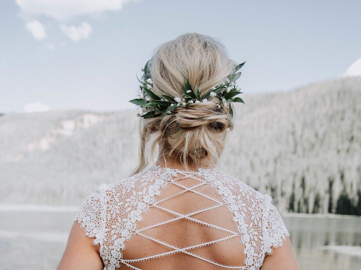 Tmx 1505767209794 Desmet 641 Golden, Colorado wedding officiant