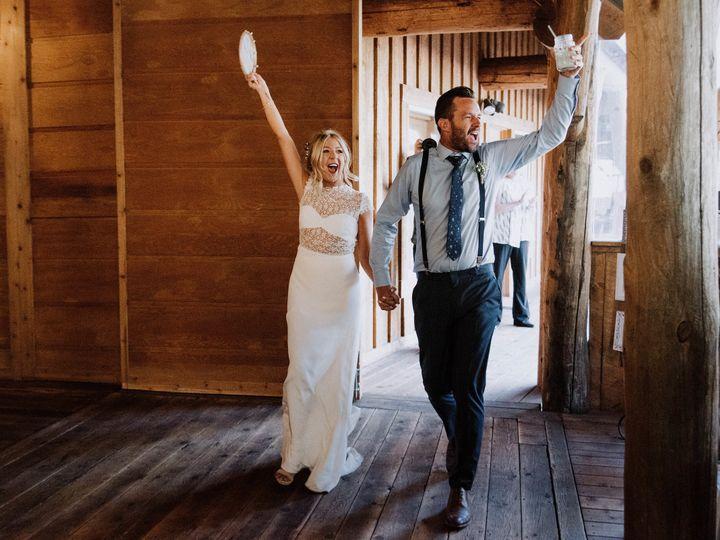 Tmx 1505767249065 Desmet 743 Golden, Colorado wedding officiant