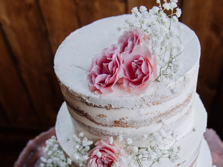 Tmx 1505767272565 Desmet 793 Golden, Colorado wedding officiant