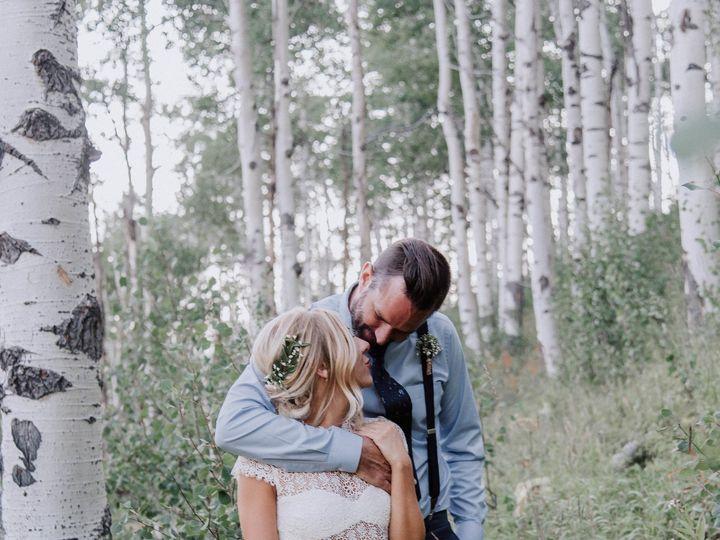Tmx 1505767336891 Desmet 947 Golden, Colorado wedding officiant