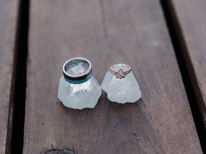 Tmx 1505767359092 Desmet 972 Golden, Colorado wedding officiant