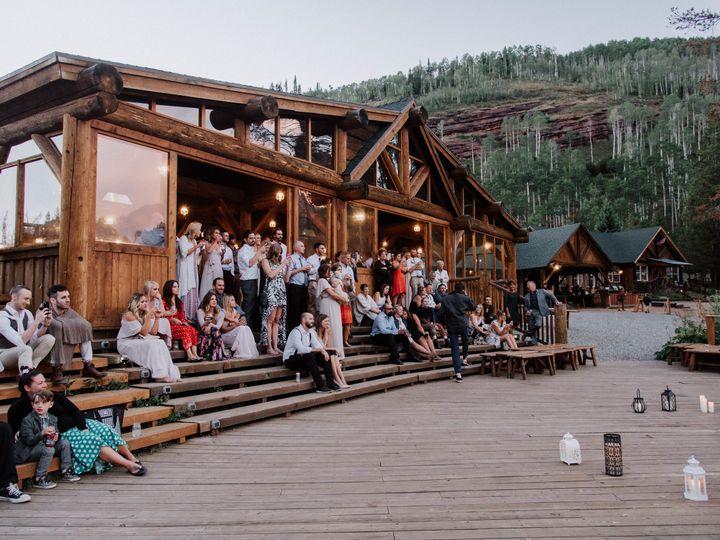 Tmx 1505767378873 Desmet 1033 Golden, Colorado wedding officiant