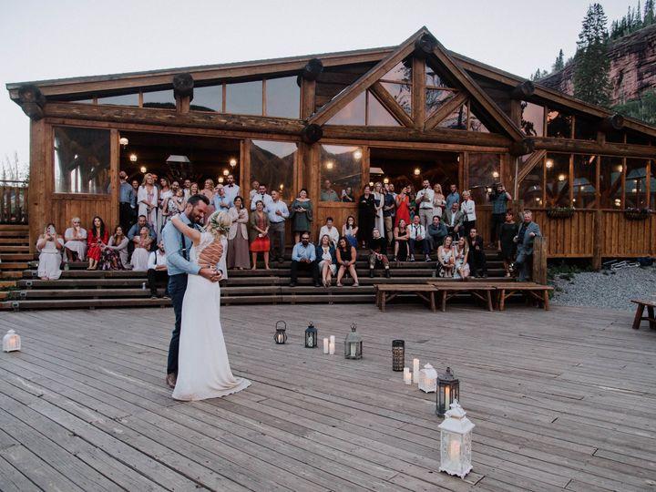Tmx 1505767399255 Desmet 1041 Golden, Colorado wedding officiant