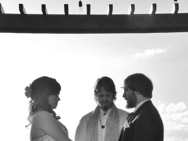 Tmx 1516055722 8920f0a920cc65cb 1516055721 Ad2653529bc736bd 1516055719997 8 26176458 102135548 Golden, Colorado wedding officiant