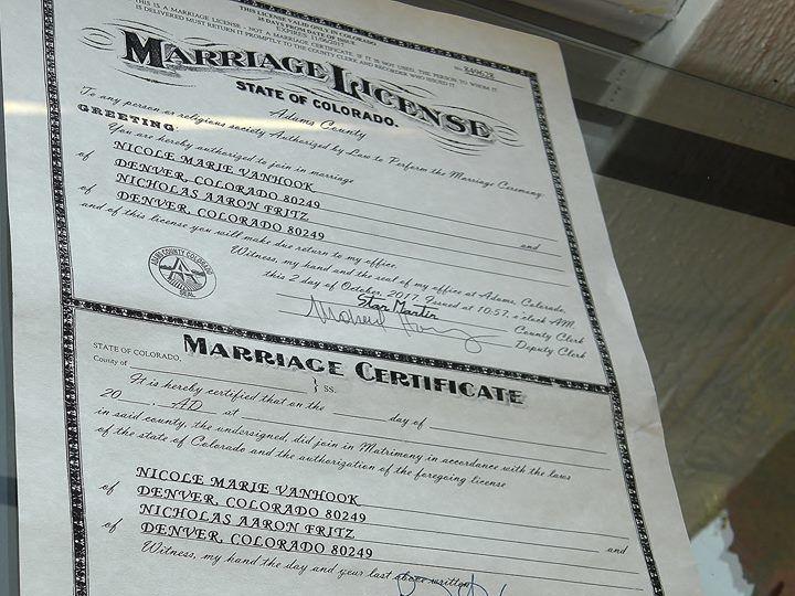 Tmx 1516055722 B9b45d8c9e43c755 1516055721 Ec1481fcdb72c395 1516055719967 4 26175291 102135548 Golden, Colorado wedding officiant