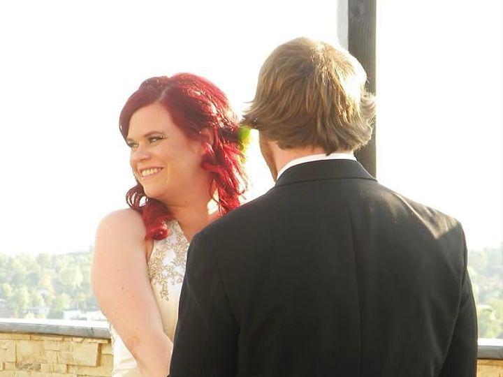 Tmx 1516055723 42d18b90a3a38bc8 1516055722 0c0f32bb250648fc 1516055720015 11 26176673 10213554 Golden, Colorado wedding officiant