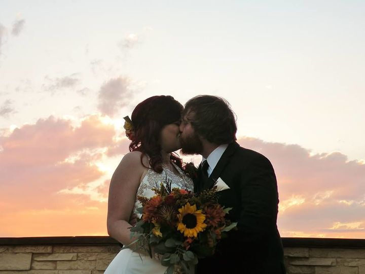 Tmx 1516055723 D8c33ec847871a0c 1516055722 4ae374cd3f290252 1516055720009 10 26176476 10213554 Golden, Colorado wedding officiant
