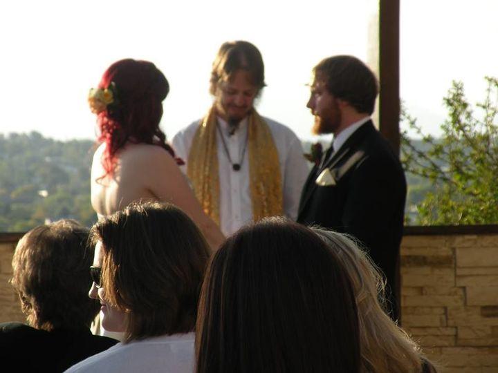 Tmx 1516055802 0b39660df79560f9 1516055801 D1bbd04942090bb4 1516055802509 21 26177172 10213554 Golden, Colorado wedding officiant