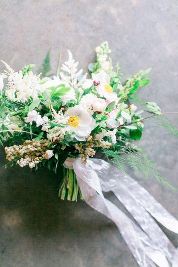 Kate Asire Flowers