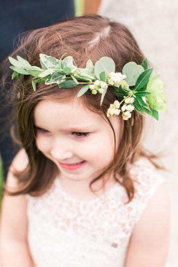 claxtonfarmswedding 448