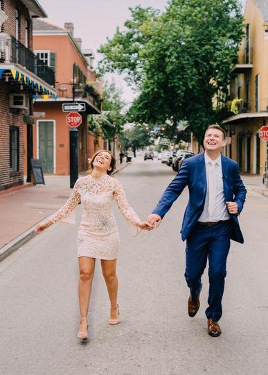 wedding 106 51 759042 v1