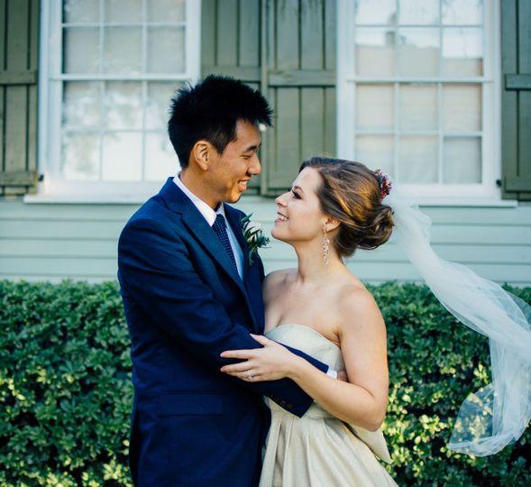 wedding 60 51 759042