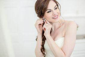 Soyi Makeup and Hair
