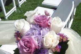 Lovely Memories Wedding & Event Planning