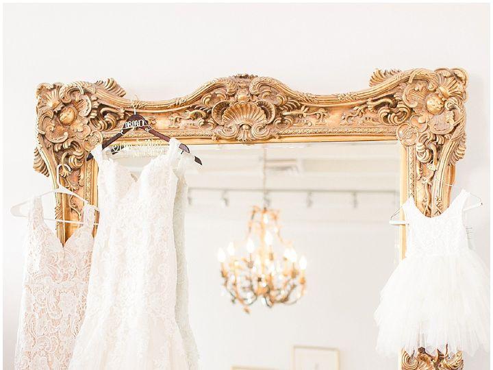 Tmx 1508962253907 Amberrhodesphotography2 Fayetteville, NC wedding venue