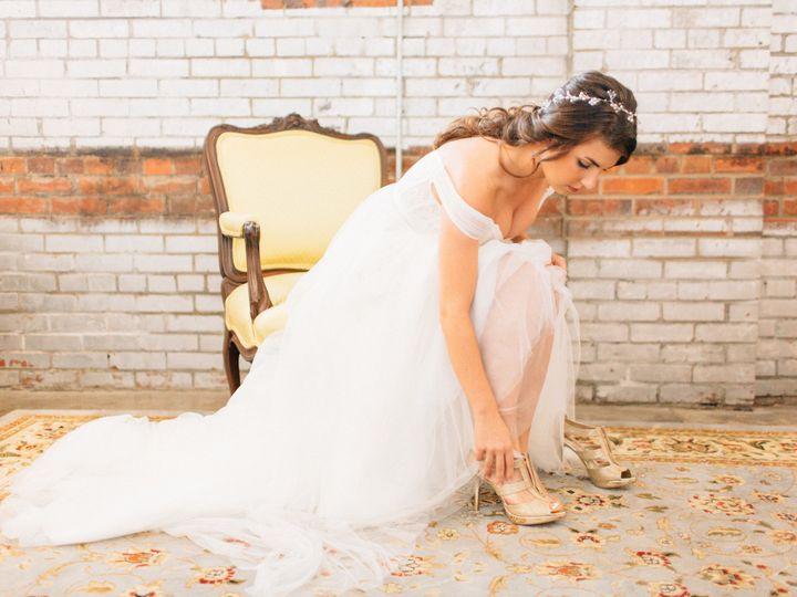 Tmx 1508962269141 Annie And Lance Wedding 0163 Fayetteville, NC wedding venue