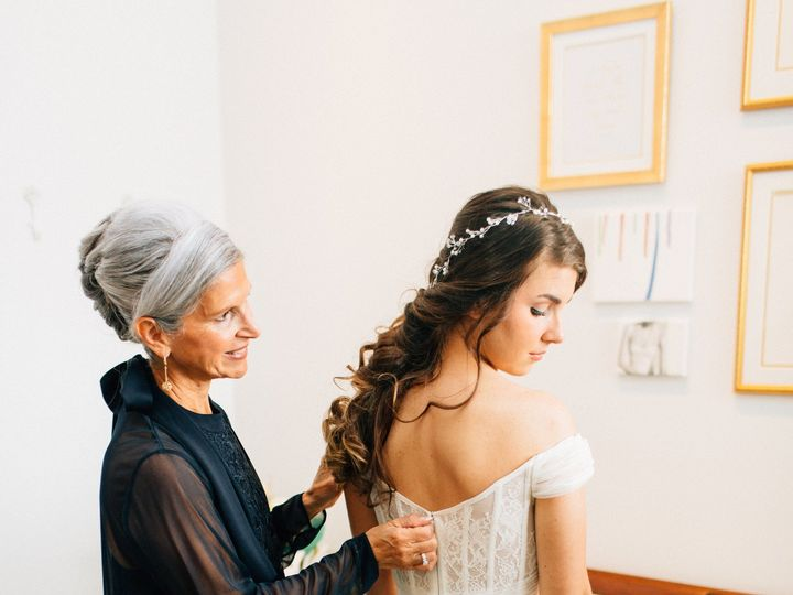 Tmx 1508962290267 Annie And Lance Wedding 0188 Fayetteville, NC wedding venue