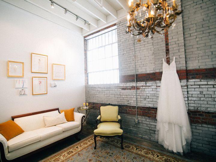 Tmx 1508962335593 Annie And Lance Wedding 0232 Fayetteville, NC wedding venue