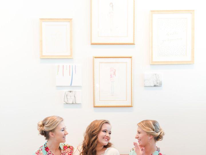 Tmx 1508962382279 Cl27516 Fayetteville, NC wedding venue