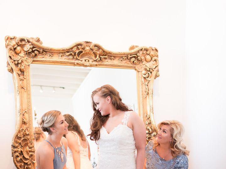 Tmx 1508962436833 Clp5570 Fayetteville, NC wedding venue