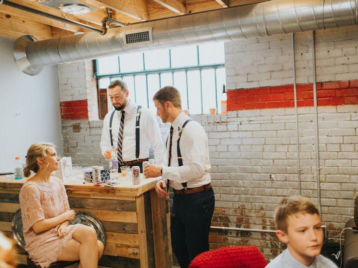 Tmx 1508962591453 Annie And Lance Wedding 0394 Fayetteville, NC wedding venue