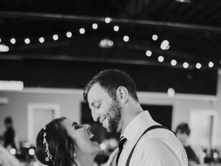 Tmx 1508965079759 Annie And Lance Wedding 1354 Fayetteville, NC wedding venue