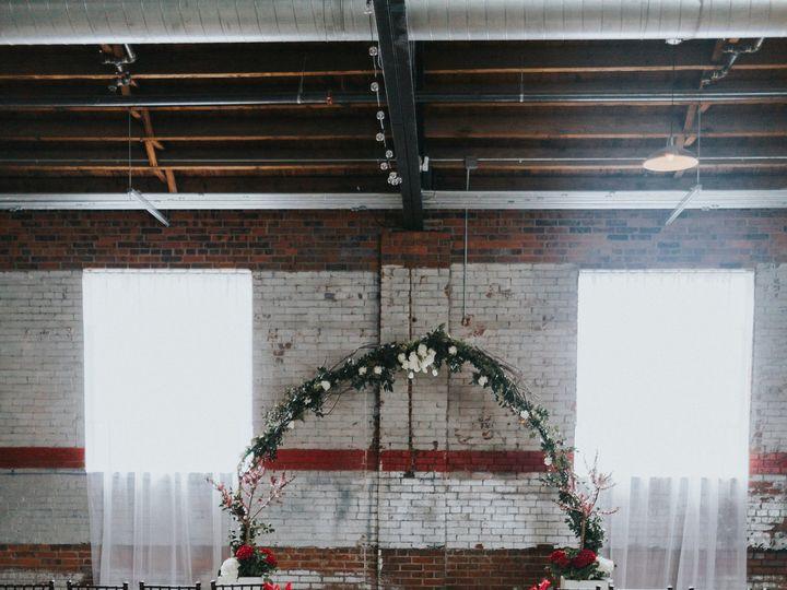Tmx 1508967136219 Annie And Lance Wedding 0019 Fayetteville, NC wedding venue