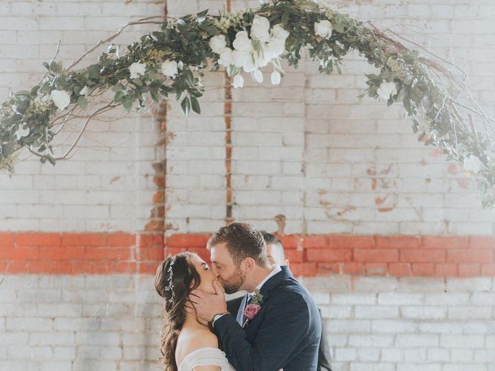 Tmx 1508967225436 Annie And Lance Wedding 0650 Fayetteville, NC wedding venue