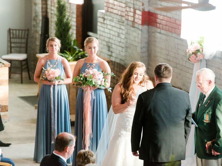 Tmx 1508967292997 Cl28101 Fayetteville, NC wedding venue