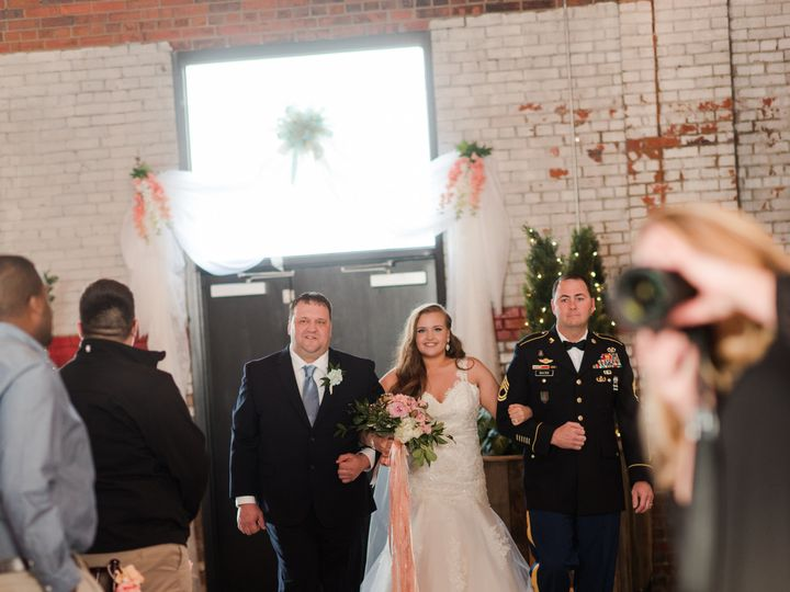 Tmx 1508967343845 Clp6819 Fayetteville, NC wedding venue
