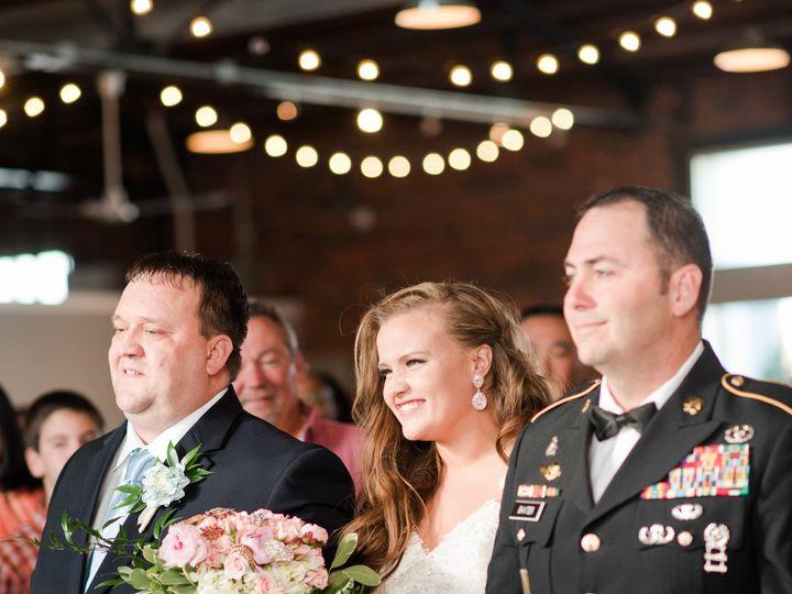 Tmx 1508967368189 Clp6837 Fayetteville, NC wedding venue