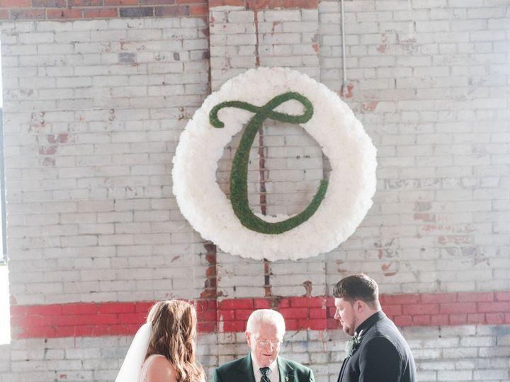 Tmx 1508967394225 Clp6873 Fayetteville, NC wedding venue