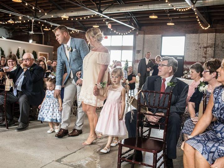 Tmx 1508967425759 Raw10881 Fayetteville, NC wedding venue