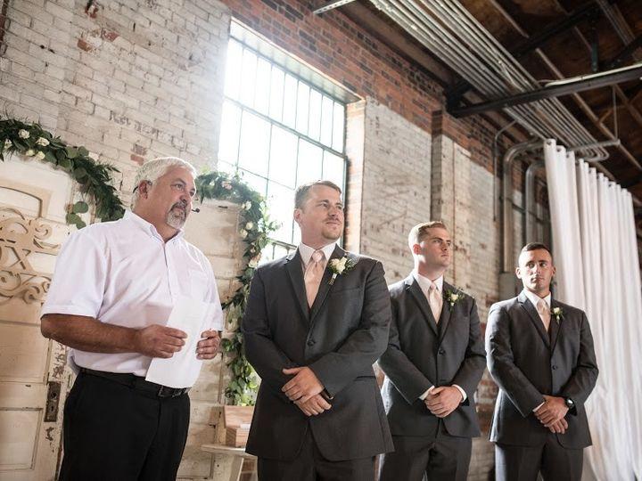 Tmx 1508967431730 Raw11041 Fayetteville, NC wedding venue
