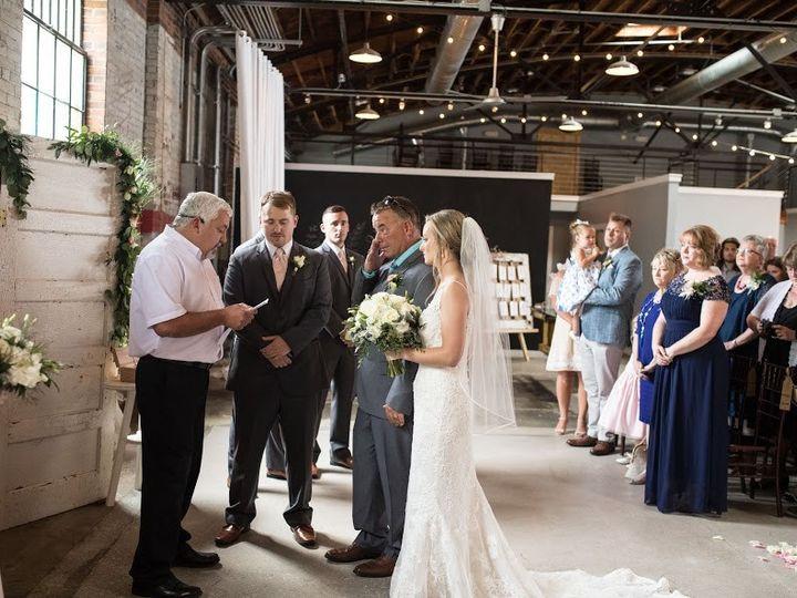 Tmx 1508967447341 Raw11171 Fayetteville, NC wedding venue