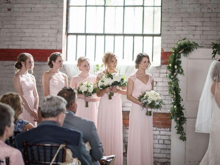 Tmx 1508967454452 Raw11241 Fayetteville, NC wedding venue