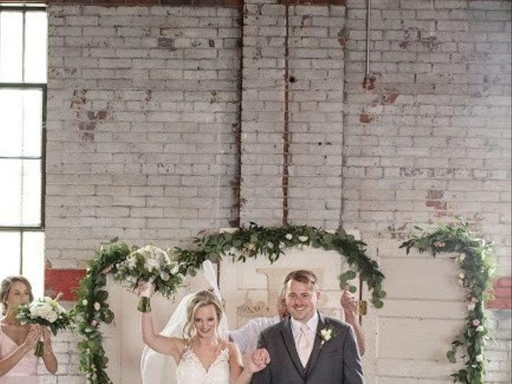 Tmx 1508967461754 Raw11531 Fayetteville, NC wedding venue