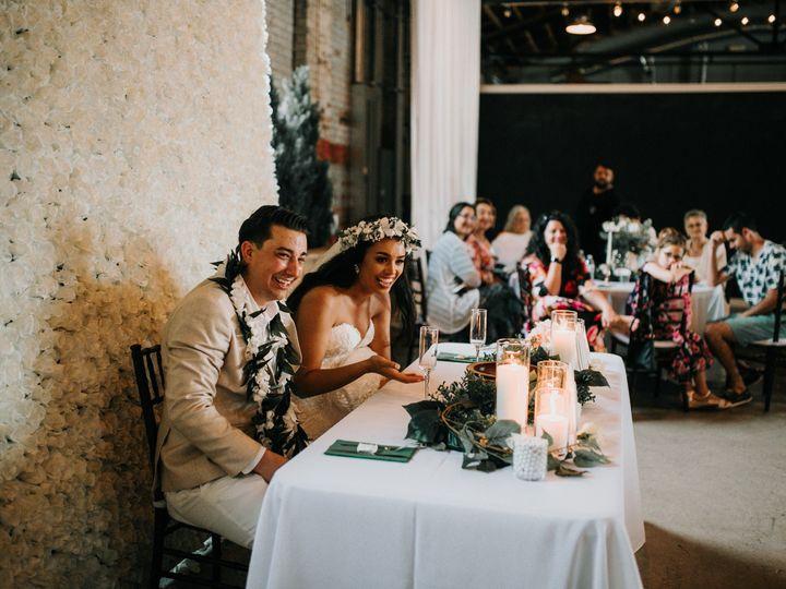 Tmx 1533220321 C7841d18f60b33f8 1533220318 E7f3f9520b6f2eb7 1533220313052 1 319C3862 Fayetteville, NC wedding venue