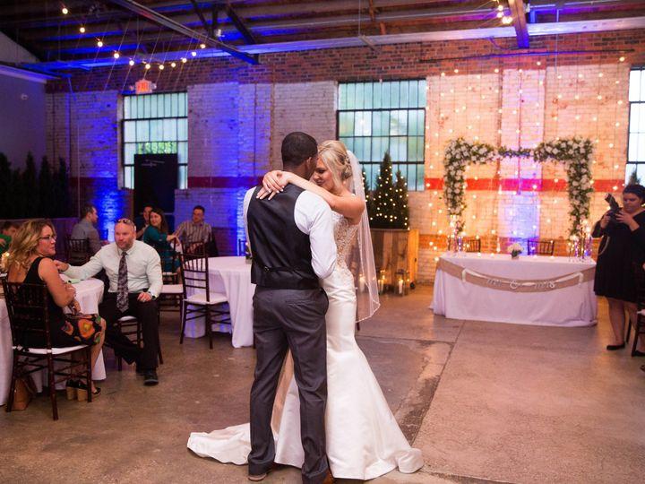 Tmx 1533229238 Fdf98bc1884c852d 1533229234 16a19beecb02fdba 1533229228597 1 Johannadyephotogra Fayetteville, NC wedding venue