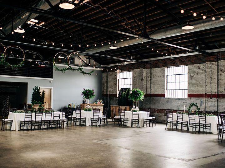 Tmx Dsc 2238 51 930142 1566585837 Fayetteville, NC wedding venue