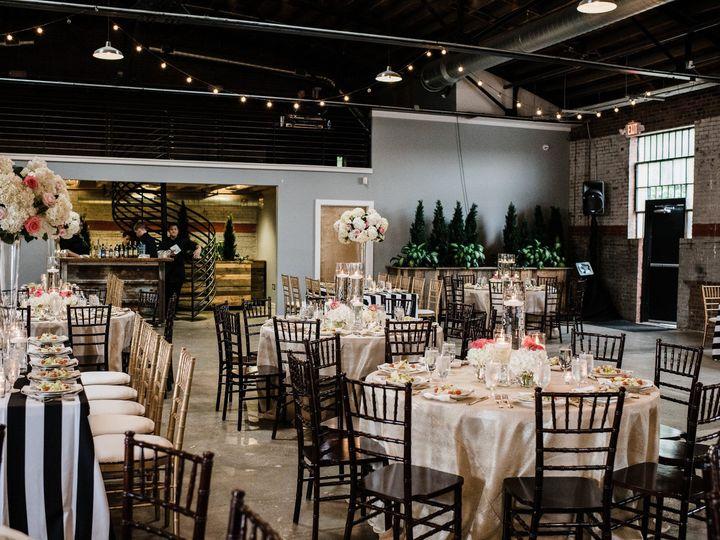 Tmx Dsc 6336 51 930142 1566586076 Fayetteville, NC wedding venue