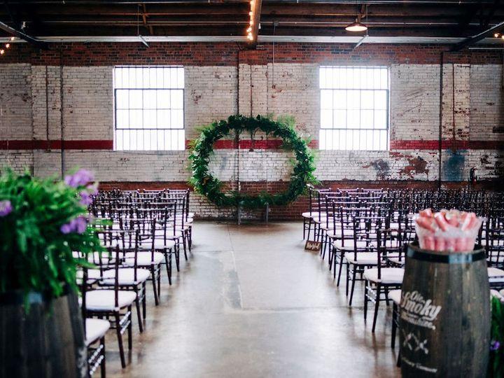 Tmx Dsc 6516 51 930142 1566585837 Fayetteville, NC wedding venue